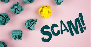 Correctional Services warns suppliers of PPE scam