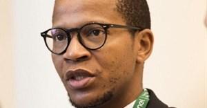 Boitumelo Kiepile, head of regulatory affairs, Enel.
