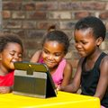 Rapid digital migration exposes data privacy concerns for children