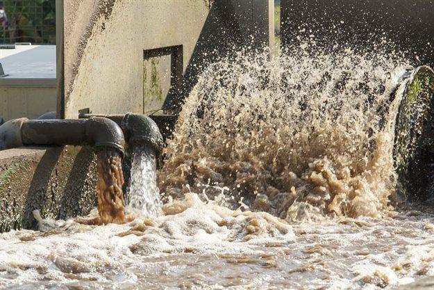 SA may need Covid-19 wastewater, water quality surveillance programme