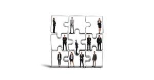 4 challenges impacting effective workforce management