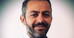 Toufik Khitous, business development manager for North Africa, Wärtsilä Energy Business