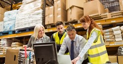 The right tools in trying supply chain times