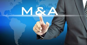 Distressed M&A: You do not have to sell cheaply, but you must move quickly - Part 1