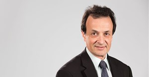 Bernard Sacks, tax partner, Mazars