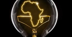 De-risking investments to boost Africa's renewable energy transition