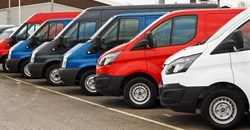 How fleet managers can best keep rising costs down amid new challenges