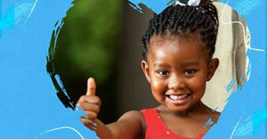 UNICEF SA - Let's reimagine a better South Africa this Mandela Month