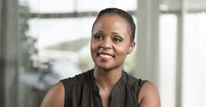 Charmagne Mavudzi appointed Volvo Car SA's new director of customer experience