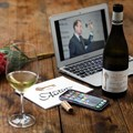 Bonhams to host the 2020 online Nedbank CWG Auction in October