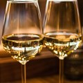 SA alcohol industry requests data informing renewed ban