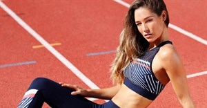 Antibacterial activewear? The claim is just as absurd as it sounds