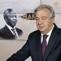 18th Nelson Mandela Annual Lecture tackles inequality pandemic