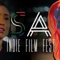 SA Indie Film Fest to be held online in August