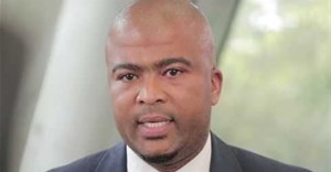 Lebo Thubisi, head of manager research, Alexander Forbes