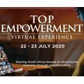 Top Empowerment business leaders open for business
