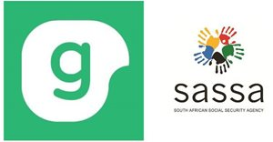 GovChat steps in to help with SASSA's FAQs