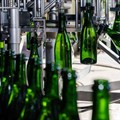Alcohol industry applies for deferment of R5bn in excise tax