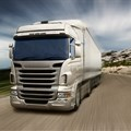 Adapting a road-freight business for survival
