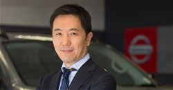 Nissan South Africa is changing the car-buying experience