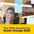 MTN Awards for Social Change to reward NPOS with R1m
