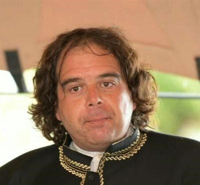 Dr Petrus de Kock