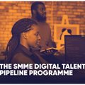Umuzi supports SMMEs to access tech talent by launching the Digital Talent Pipeline Programme