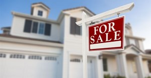 Costs to consider when selling your property