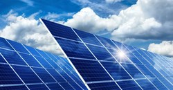Africa's distributed renewable energy sector still dominated by foreign players
