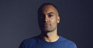 Spotify creative director Oriel Davis-Lyons. Image supplied.