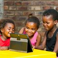 Covid-19 fast-tracks ECD practitioner development to include more digitally-enabled learning