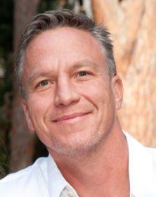 Chris Loker