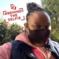 #BehindtheSelfie with... Nthabiseng Matshekga, executive head: Group Marketing at Nedbank