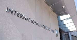 South Africans will know the terms of the IMF loan at the end of July.