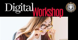 Pride Factor Academy launches digital workshops