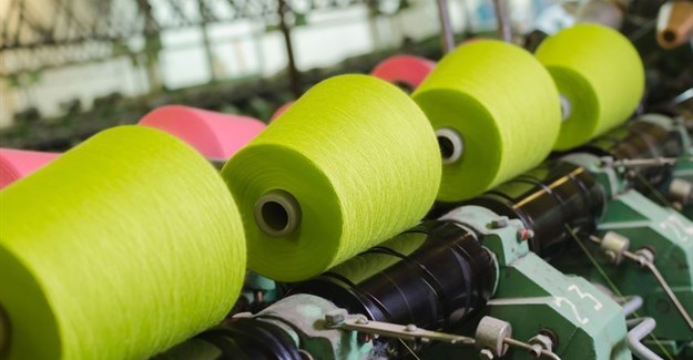 How Asia's clothing factories switched to making PPE - but sweatshop problems live on