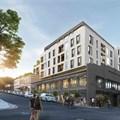 Tower resumes Old Cape Quarter development construction