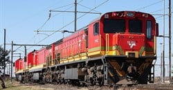 Transnet Freight Rail introduces new business model to improve operational efficiency