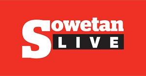 #KnowYourPlace with the Sowetan