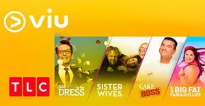 Viu South Africa and Discovery announce strategic partnership to entertain South Africans