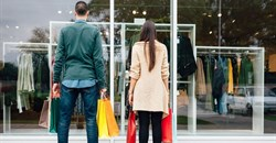 Coronavirus has turned retail therapy into retail anxiety - keeping customers calm will be key to carrying on
