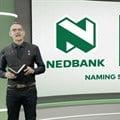 Pepe Marais opens Nedbank IMC 2020, makes a case for creativity