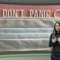 #NedbankIMC2020: Marketing works... but what about during the pandemic [Part 1]
