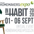 Cape Town Homemakers Expo virtual event launched