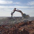Understanding the critical role of waste management in large-scale demolitions