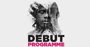 Launch of Debut Programme 2nd Edition