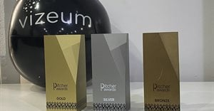 Vizeum Nigeria and Budweiser win big at the prestigious Pitcher Awards