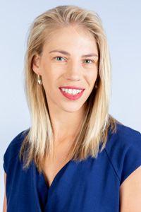 Dr Christine Taljaard-Krugell