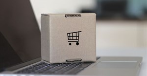Lockdown transaction data reflects acceleration of e-commerce in SA
