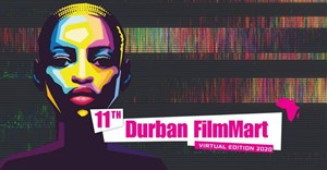 Durban FilmMart announces 2020 Talents Durban participants